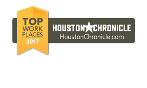 TopWorkplaces-2017